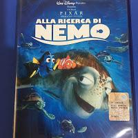 nemo dvd