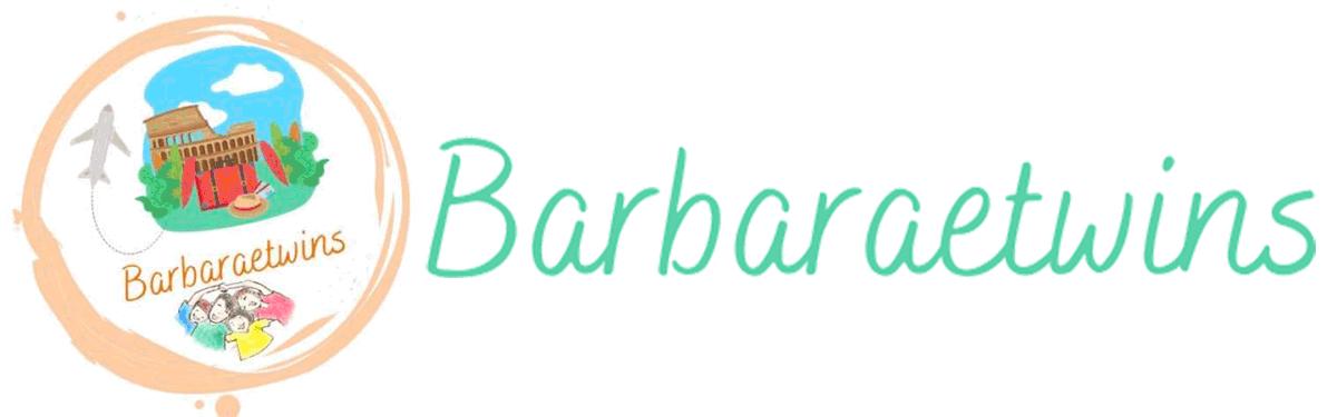 barbaraetwins